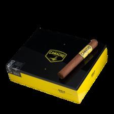 Camacho Criollo Gigante Box 20